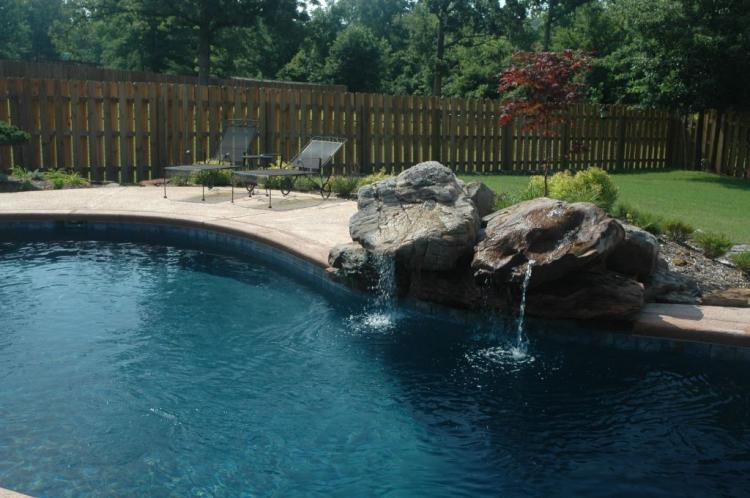 164 water feature.preview