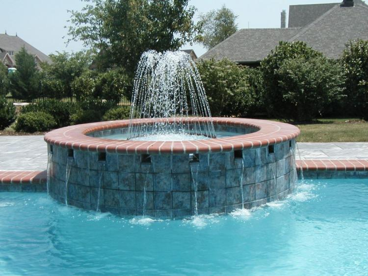 180 water feature.preview