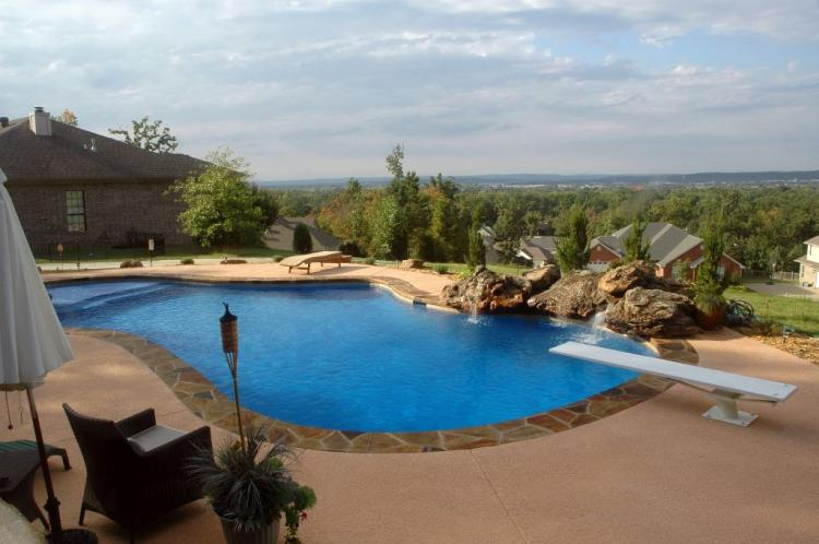 201 diving pool.preview