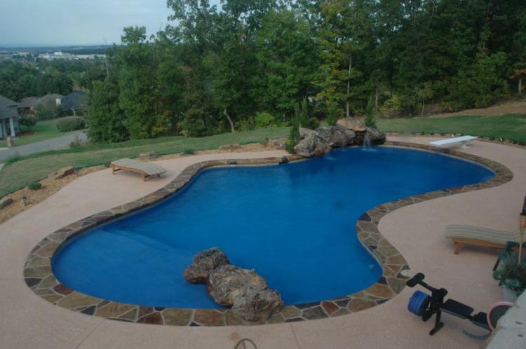 202 diving pool.preview