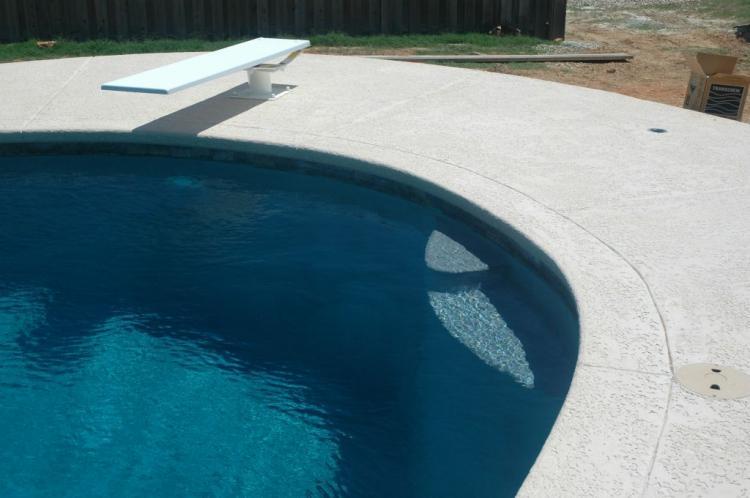 213 diving pool.preview