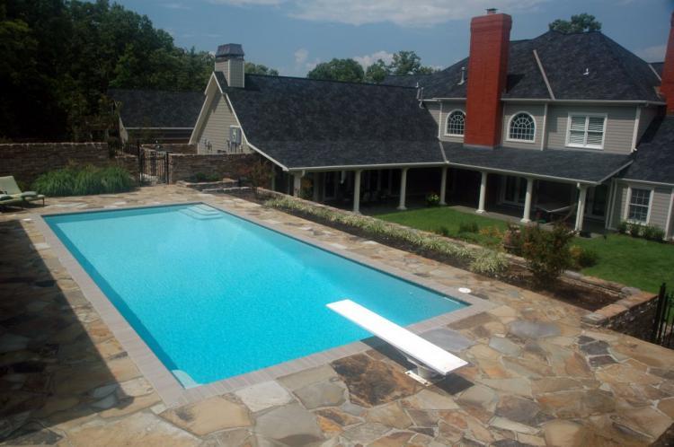 243 diving pool.preview