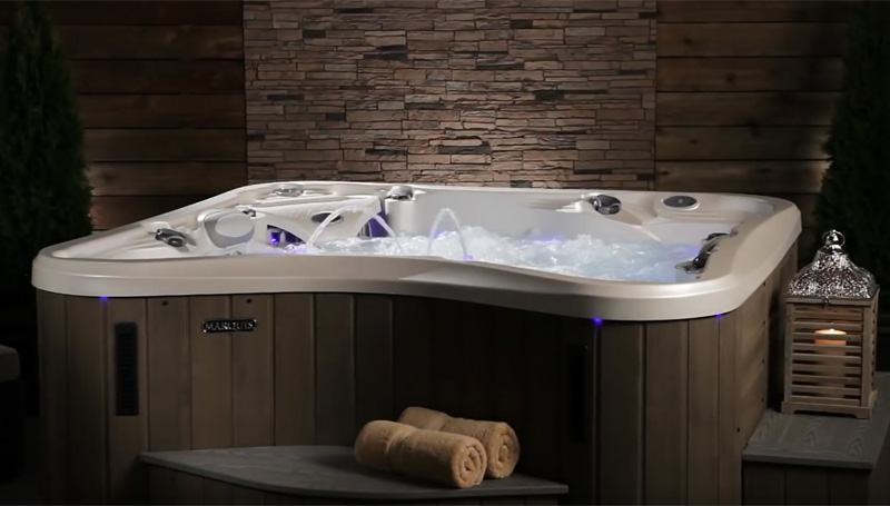back dual t geyser models reward lower second extreme h therapy the for all person but hot jets make tub greatest zone lumbar signature series seat of features o marquis tubs it