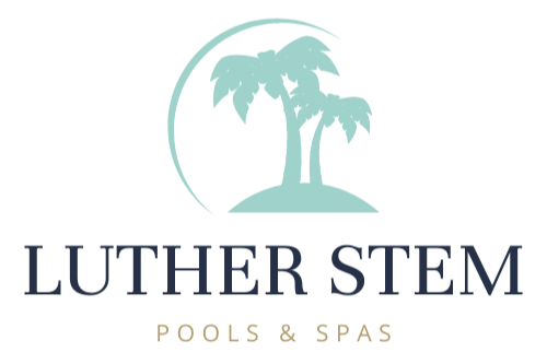 Luther Stem Pools & Spas